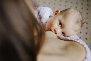 ¿Asesora de lactancia o IBCLC?